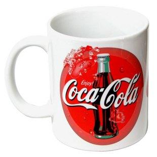 定制广告杯/定制马克杯/定制咖啡杯/定制热转印杯子/定制个性杯子
