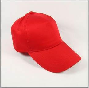 广告帽,文化帽定做--南昌米可公司