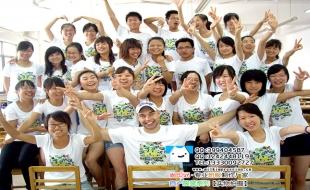华北水利水电学院外国语学院英语专业2010154班